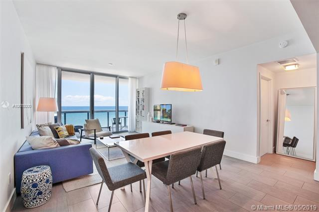 6899 Collins Ave #1102