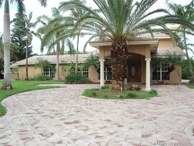 Main property image for  4501 SW 148th Ave