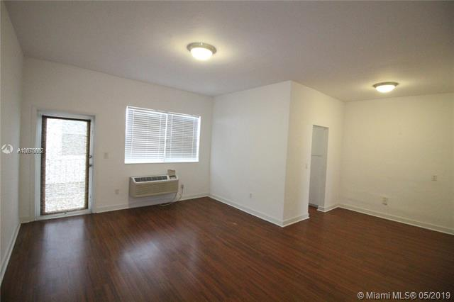 Main property image for  7510 Carlyle Ave #6