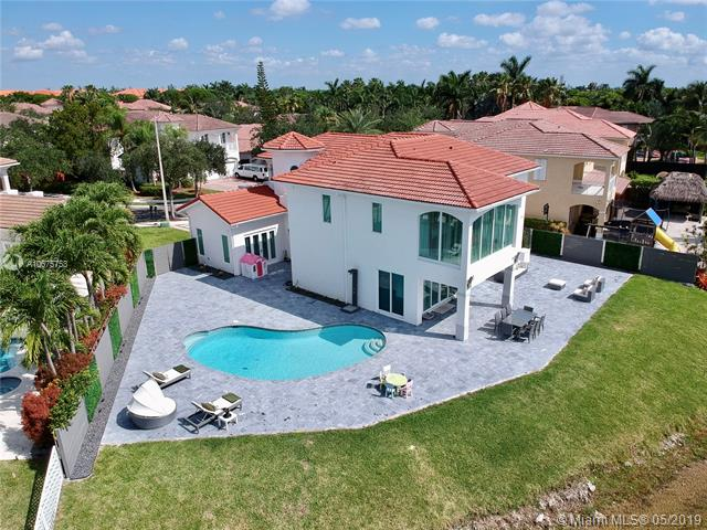 Main property image for  7001 NW 113th Ct