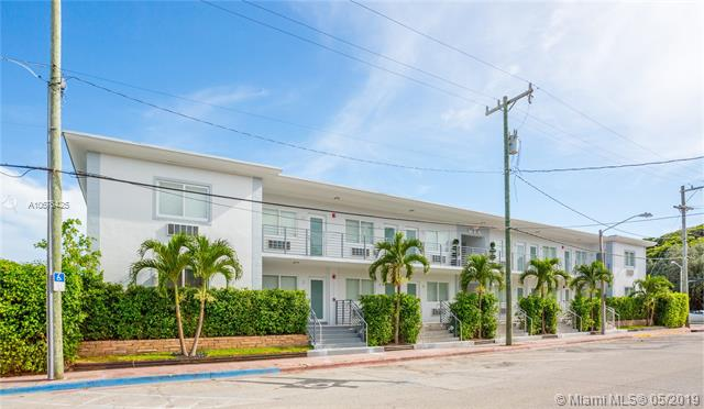 Main property image for  610 74th St #2
