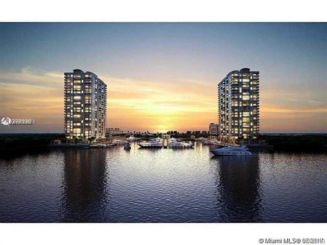 Main property image for  17301 Biscayne #1401