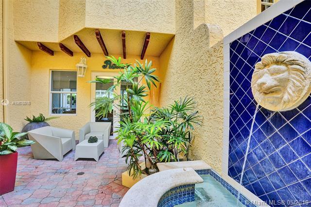 Main property image for  3750 NE 199