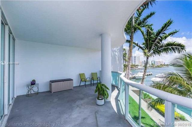Main property image for  7918 Harbor Island Dr #310