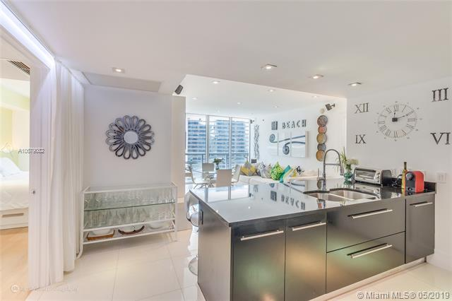 475 Brickell Ave #2313