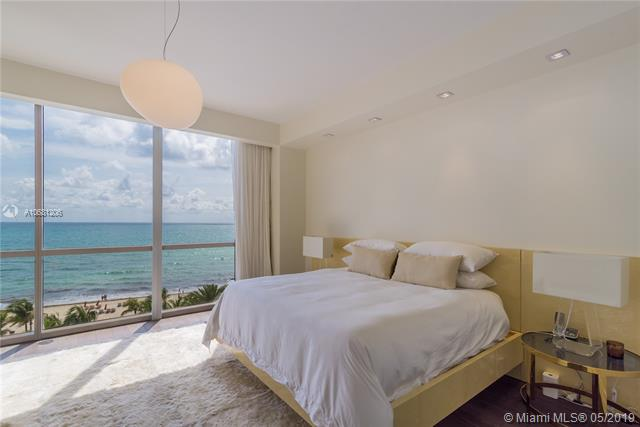 Main property image for  17749 Collins Ave #501