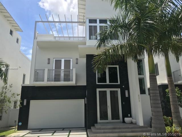 Main property image for  8272 NW 33 Terrace #0