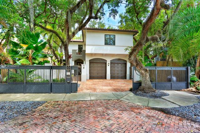 Main property image for  2454 Tigertail Ave