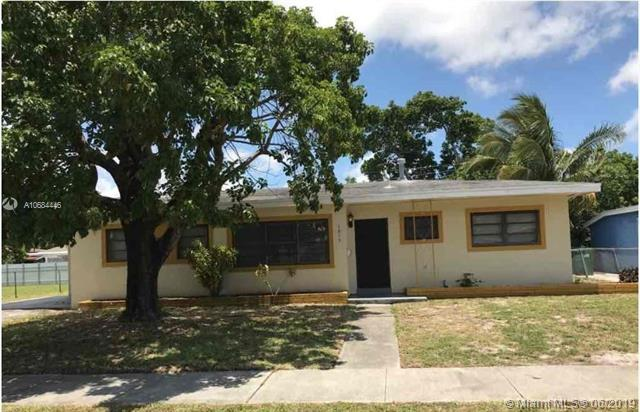 Main property image for  1815 NW 185th Ter
