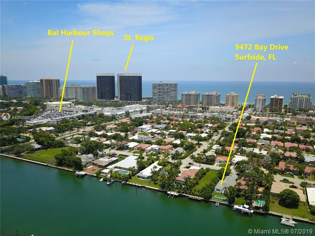 Main property image for  9472 Bay Dr