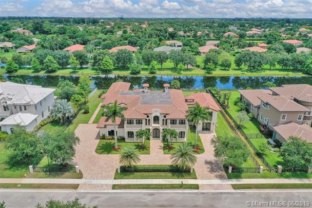 Main property image for  12683 Grand Oaks Dr