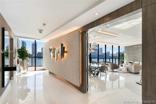 Main property image for  5000 Island Estates Drive #605S