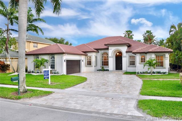 Main property image for  18540 SW 39th Ct #0