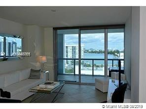 6799 Collins Ave #1106
