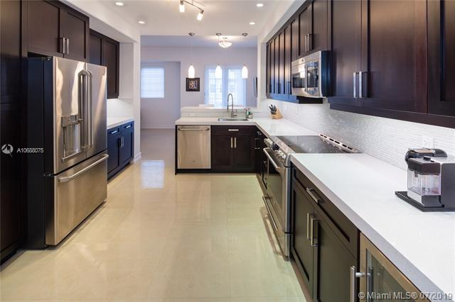 Main property image for  20845 NE 31st PL