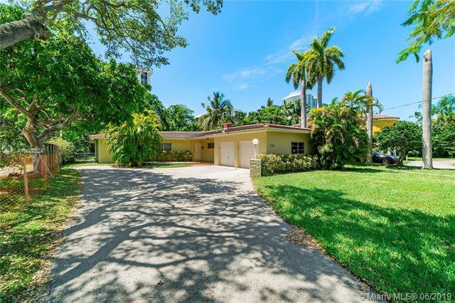 1835 S Miami Ave