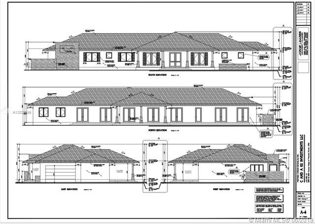 5855 SW 100 terrace