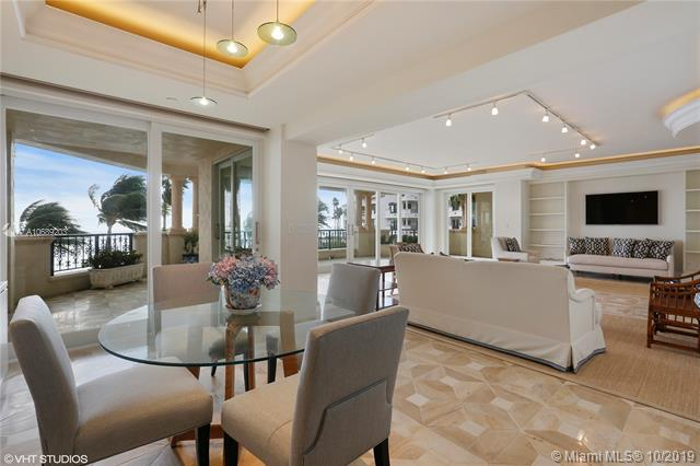 7936 Fisher Island Dr #7936