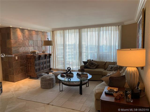 Main property image for  21205 Yacht Club Dr #3203