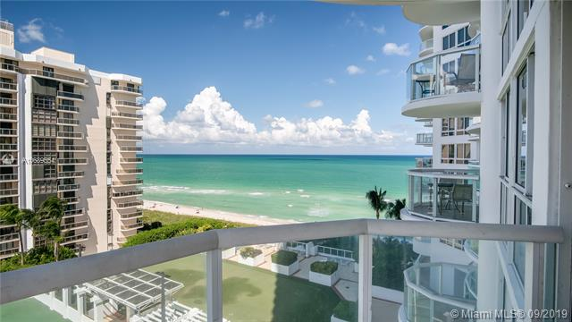6365 Collins Ave #1108