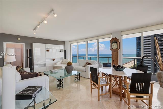 6365 Collins Ave #2107
