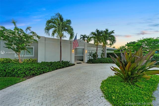 Main property image for  7525 Hispanola Ave