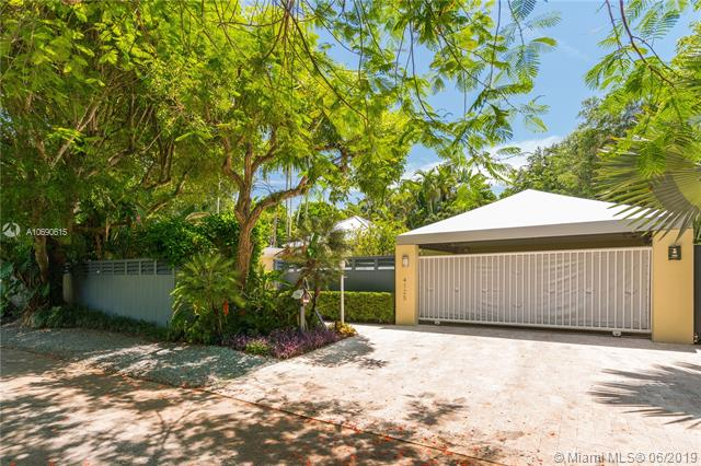 Main property image for  4125 Braganza Ave