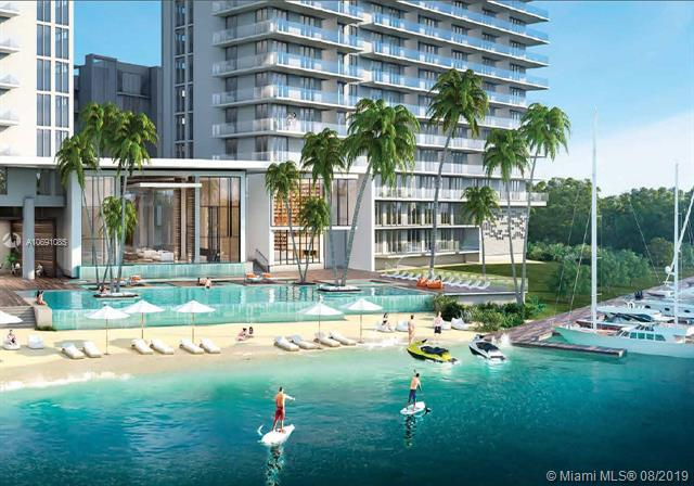 Main property image for  16385 Biscayne Blvd #1507