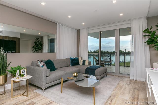 Main property image for  9261 E Bay Harbor Dr #407