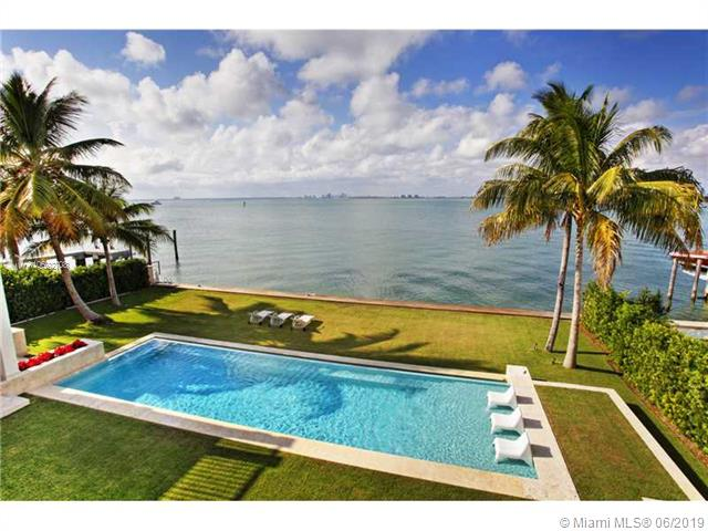 Main property image for  260 HARBOR DR