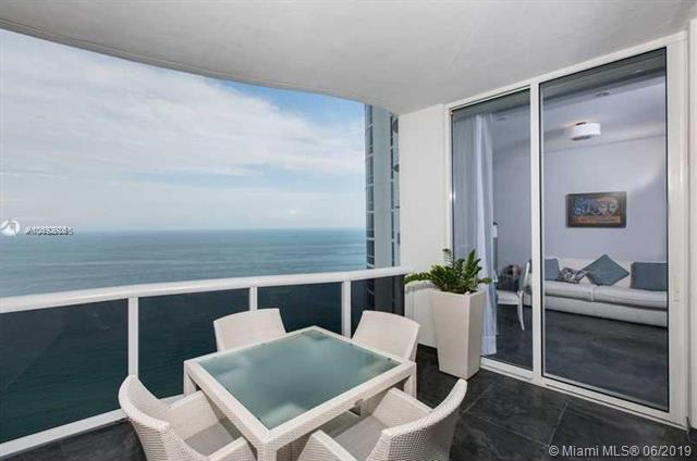 15811 Collins Ave #2904
