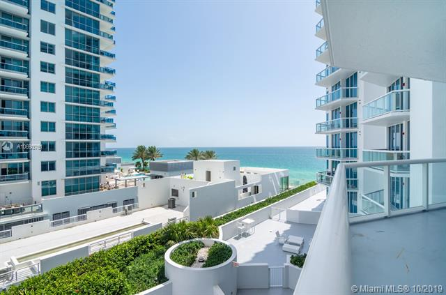 6515 Collins Ave #810