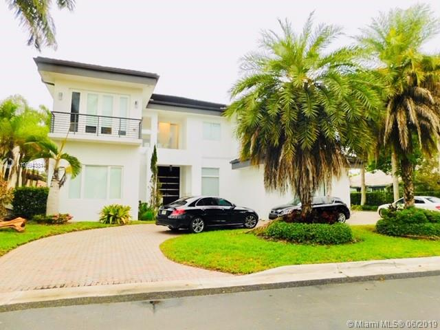 Main property image for  9414 NW 52nd Doral Ln