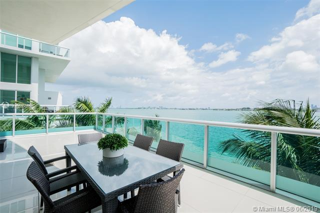 Main property image for  7935 East Dr #401