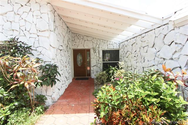 Main property image for  740 Bluebird Ln #0