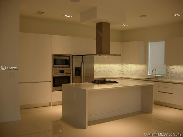 Main property image for  7585 NW 100th Ave #7585