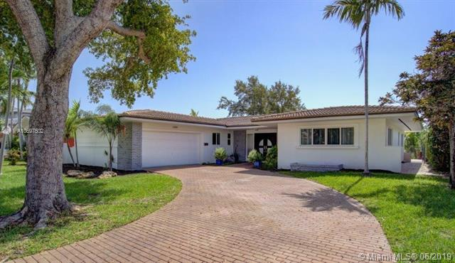 Main property image for  12805 N Bayshore Dr