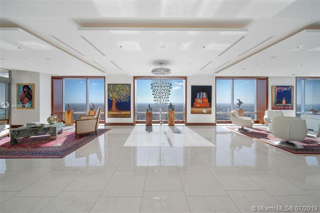 Main Property Image For 1425 Brickell Ave #PH4BCD