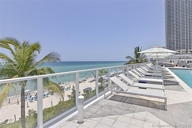 Main property image for  3951 S Ocean Dr #2101