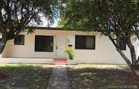 Main property image for  3621 NW 175th St