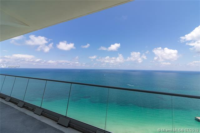 Main property image for  16901 Collins Ave #4101