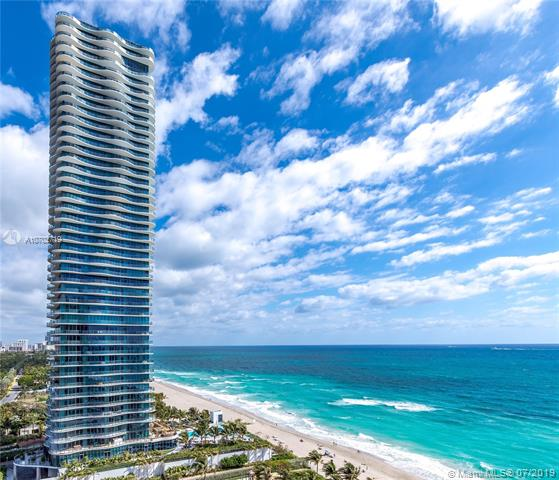 Main property image for  19575 Collins Ave #5