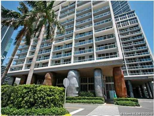 475 Brickell Ave #2708