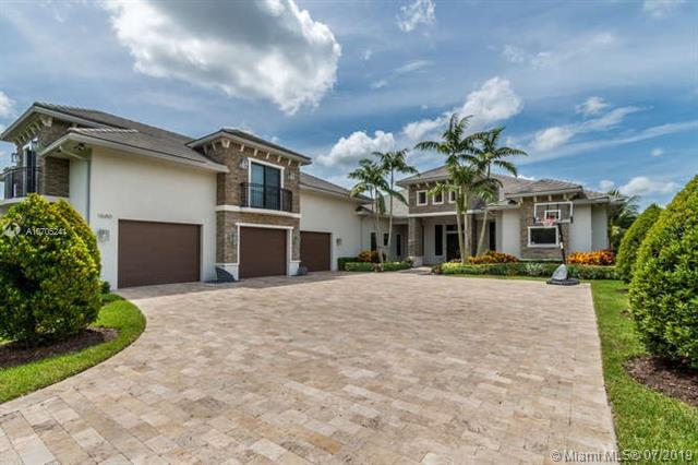 Main property image for  11680 SW 1st Court