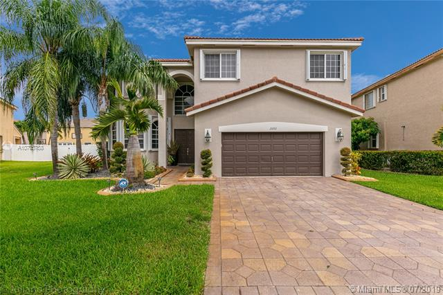 Main property image for  2092 SW 176th Ave