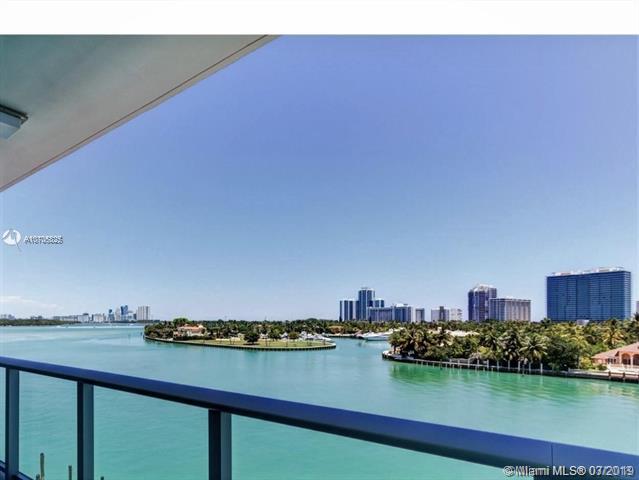 Main property image for  10201 E Bay Harbor Dr #PH02