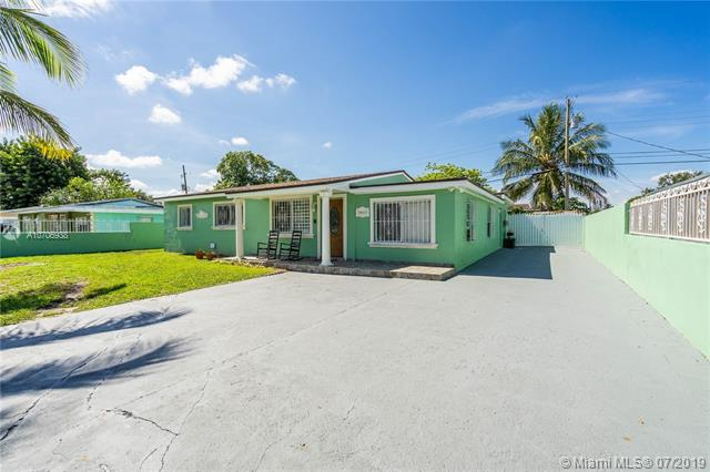 Main property image for  3460 NW 171st Ter