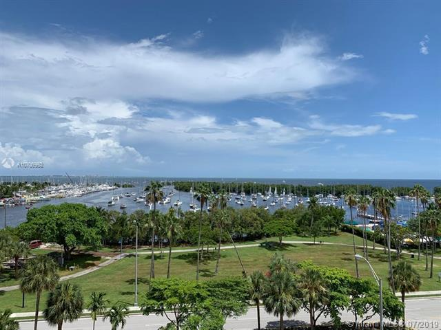 Main property image for  2901 S Bayshore Dr #6C