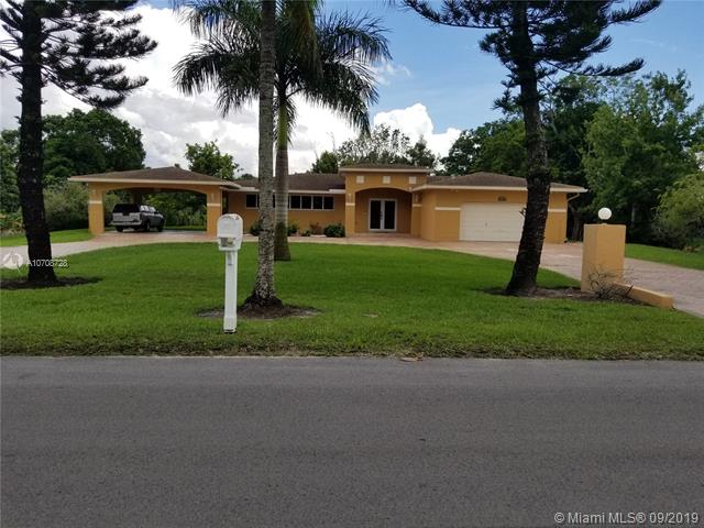 Main property image for  14280 SW 41st St