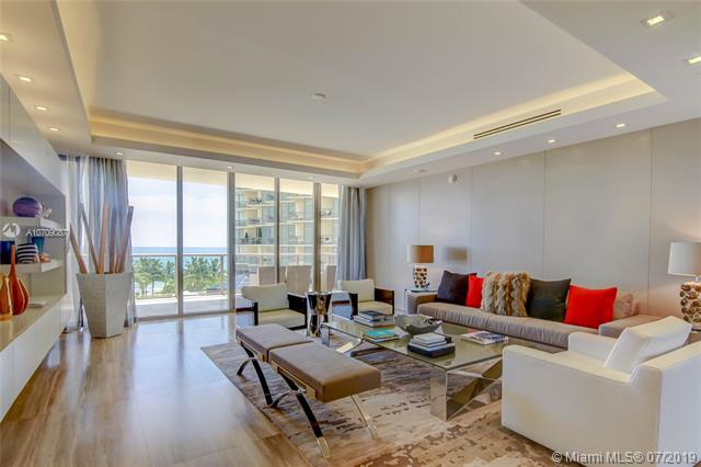 Main property image for  9705 Collins Ave #503N